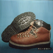 RC-8901 Work Boots (RC-8901 рабочие ботинки)