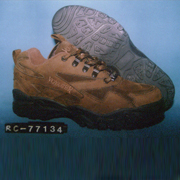 RC-77134 Casual / Hiking Shoes (RC-77134 Casual / кроссовки)