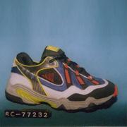 RC-77232 Sporting Shoes (RC-77232 Спортивная обувь)