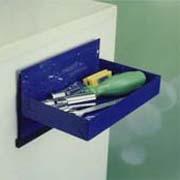 ES-10240 Vertical Magnetic Parts & Tools & Tray (ES 0240 вертикального магнитного частей инструменты & & лоток)