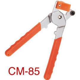 8``tile cutting plier