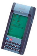 PT900 WinCE palm-size Computer