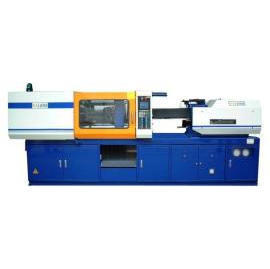 Injection Mold Products (Injection Mold продукты)