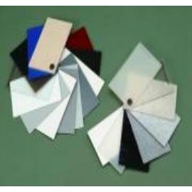 High Level Filter Cloth (Высокий уровень фильтра Cloth)