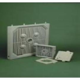 Filter Plate (Фильтр Plate)