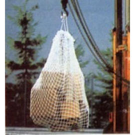 fishing nets/camouflage nets/cargo nets/industrial nets/anti-pollution nets