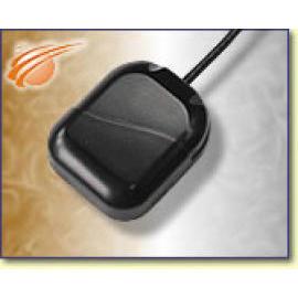 GPS Anneta STR-1 (GPS Аннэта STR)