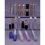 PURSE ATOMIZERS&PERFUME PENS