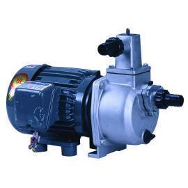 Motor Pump (Мотопомпы)