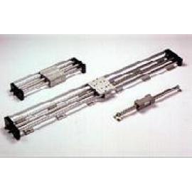Magnetic Rodless Cylinder (Магнитная Бесштоковый цилиндров)