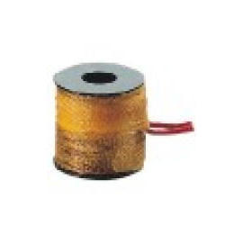 CS coil for a Wide Range of Solenoid Valves
