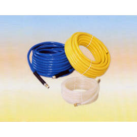 Hoses & Tubes (Шланги & труб)