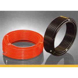 High Pressure Hydraulic,Hose (Высокого давления гидравлические, Шланги)