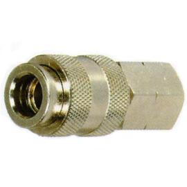 Coupler and Plugs (Переходником и пробки)