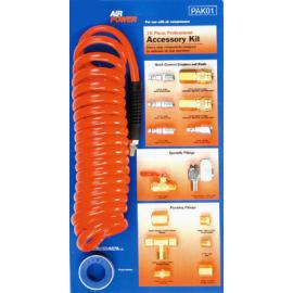 Air Tool Accessory Kit
