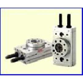 Rotary Actuator (Поворотный привод)