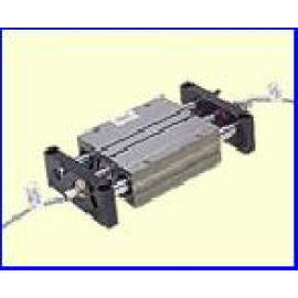 Linear Slide Unit/Slide Block Moving Type