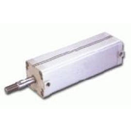 Multi-Stage Air Cylinder