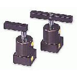 Air Swing Clamp Cylinder (Air Swing клещевых цилиндров)