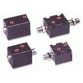 Hydraulic Thin-Type Cylinder (Гидравлические Тонкие тип баллона)
