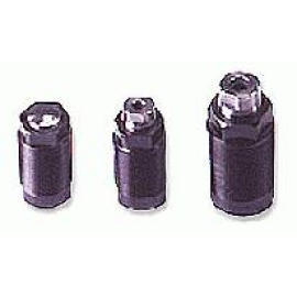 Tread Type Hydraulic Cylinder