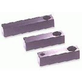 ARM Clamp Cylinder Clamping Arm (ARM клещевых Зажимной цилиндр Arm)