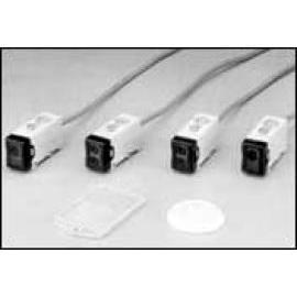 Standard Type Photo Sensor (Стандартный тип датчика Фото)