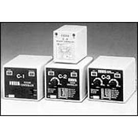 Sensor Controller (Датчик Контроллер)