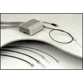 mF Fiber Sensor (тр Fiber Датчик)