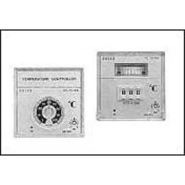 DIN 72X72 Temperature Controller (DIN 72x72 контроллер температуры)