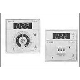 DIN 96X96 Temperature Controller