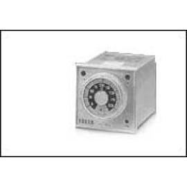 DIN 48X48 Temperature Controller