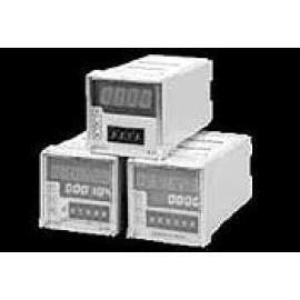 DIN 72X72 Multi-Function Counter (DIN 72x72 Многофункциональный счетчик)