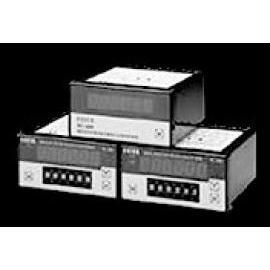 DIN 96X48 Multi-Function Counter (DIN 96X48 Многофункциональный счетчик)