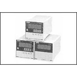 DIN 72X72 Tachometer & Line Speed Meter (DIN 72x72 Тахометр & Line Sp d Meter)