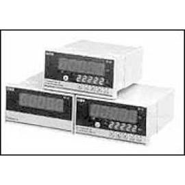 DIN 48X96 Tachometer & Line Speed Meter (DIN 48X96 Тахометр & Line Sp d Meter)