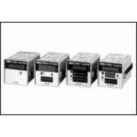 DIN 72X72 Digital Counter (DIN 72x72 цифровой счетчик)