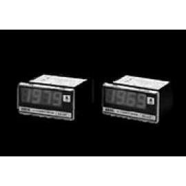DIN 48X96 AC / DC Carrent Meter (DIN 48X96 AC / DC CARRENT Meter)