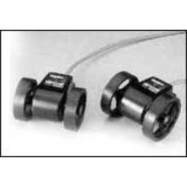Typ Länge Wheel Encoder (Typ Länge Wheel Encoder)