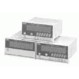 DIN48X72 £gP Multi-Function Up/Down Counter (DIN48X72 б)