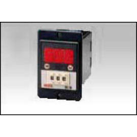 Power On Reset Preset Digital Counter (Power On Сбросить Preset цифровой счетчик)