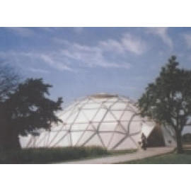 Modular Dome System