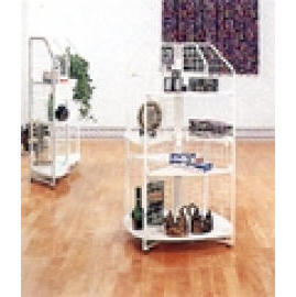 Display Rack System (Display R k System)