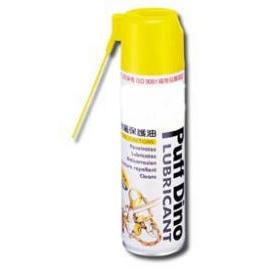 Metals protection oil (Металлы защиту нефть)