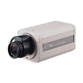 Professional B/W CCD Camera Series (Профессиональные B / W CCD камеры серии)