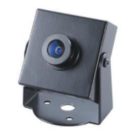 Professional Camera Module (Профессиональный модуль камеры)