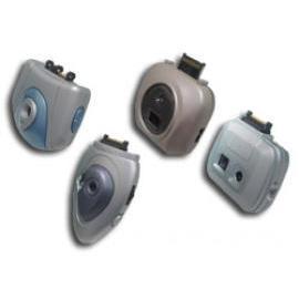 Mobile Camera (Мобильные камеры)