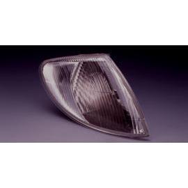 Auto Lamp/RENAULT MEGANE