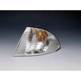 Auto Lamp/BMW E46