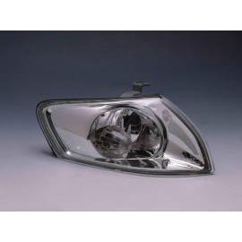 Auto Lamp/MAZDA 626 (Авто лампа / Mazda 626)